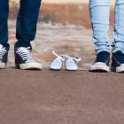 PortoCool_Blog_Esta caminhada solidária é para grávidas e famílias!