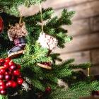 Porto_Compras de Natal