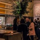 Nova data para a Porto Food Week
