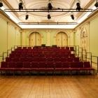 PortoCool_Blog_Para ver no Teatro do Bolhão em Outubro