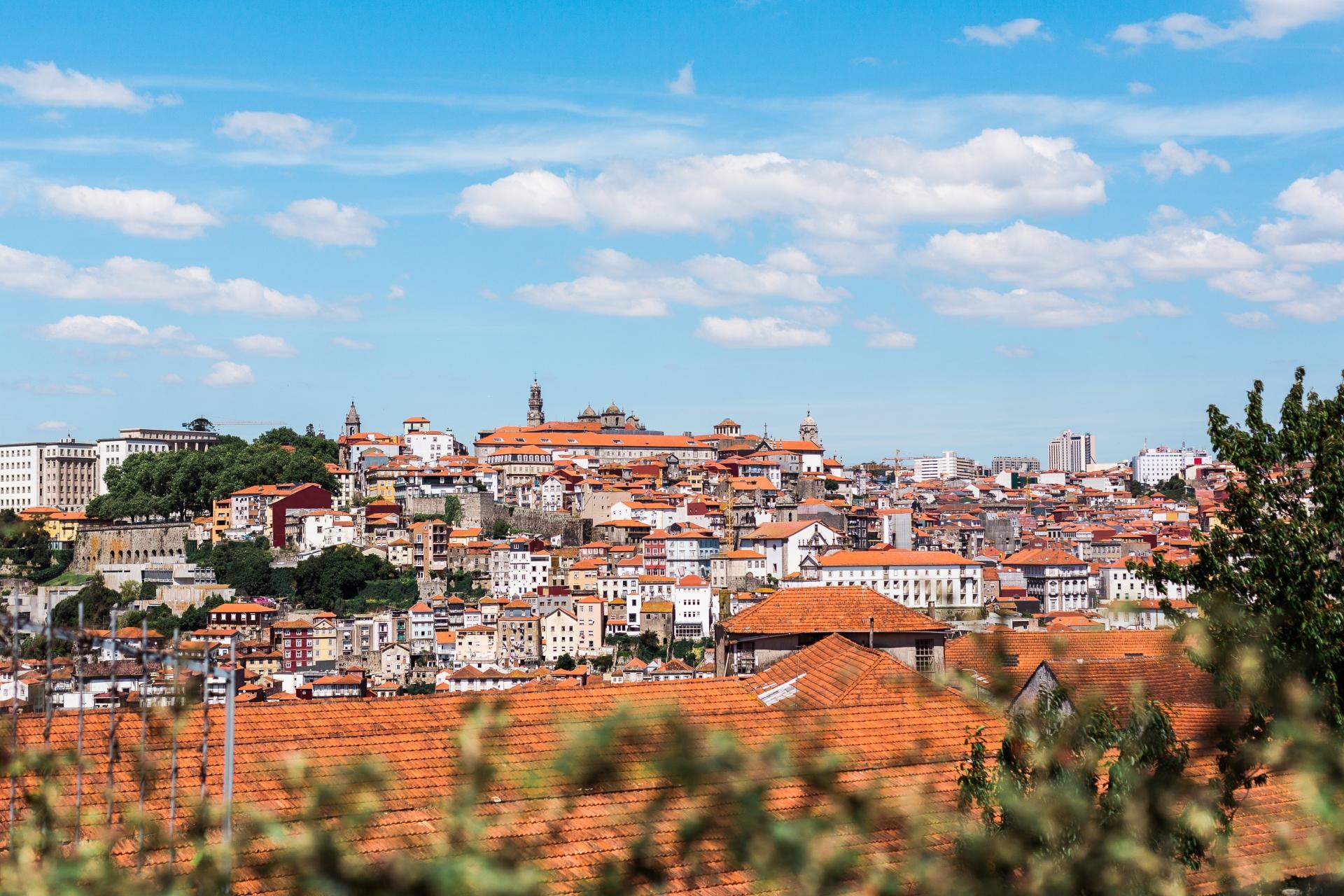 PortoCool_Blog_Vem aí mais uma edição do Open House Porto!