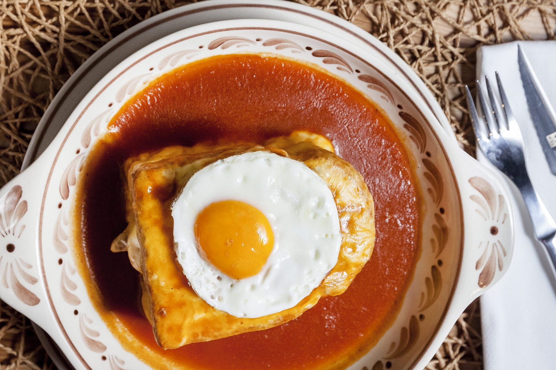 PC_Blog_Porto Food Week