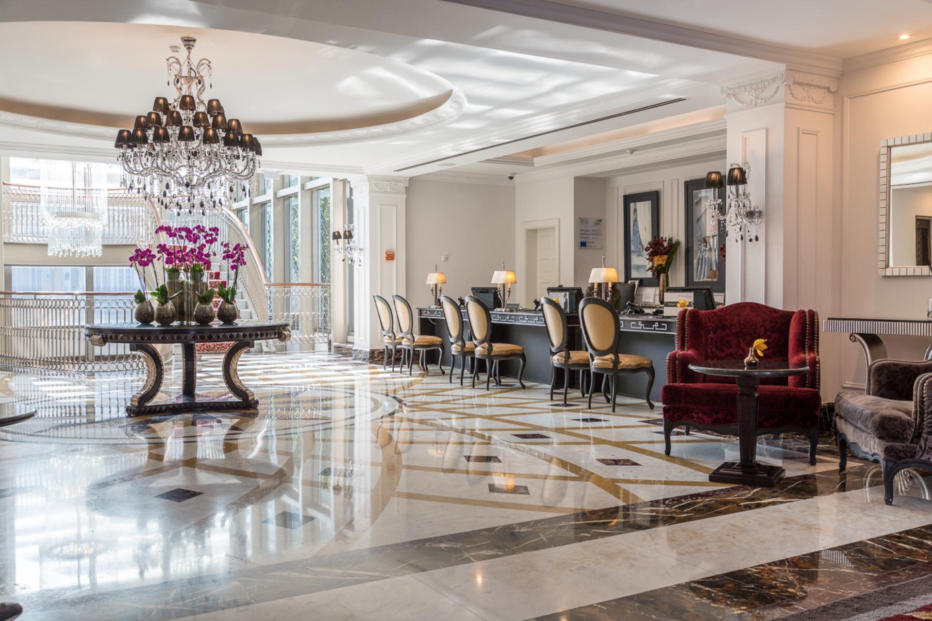 PortoCool_Dormir_InterContinental_Palácio_das_Cardosas