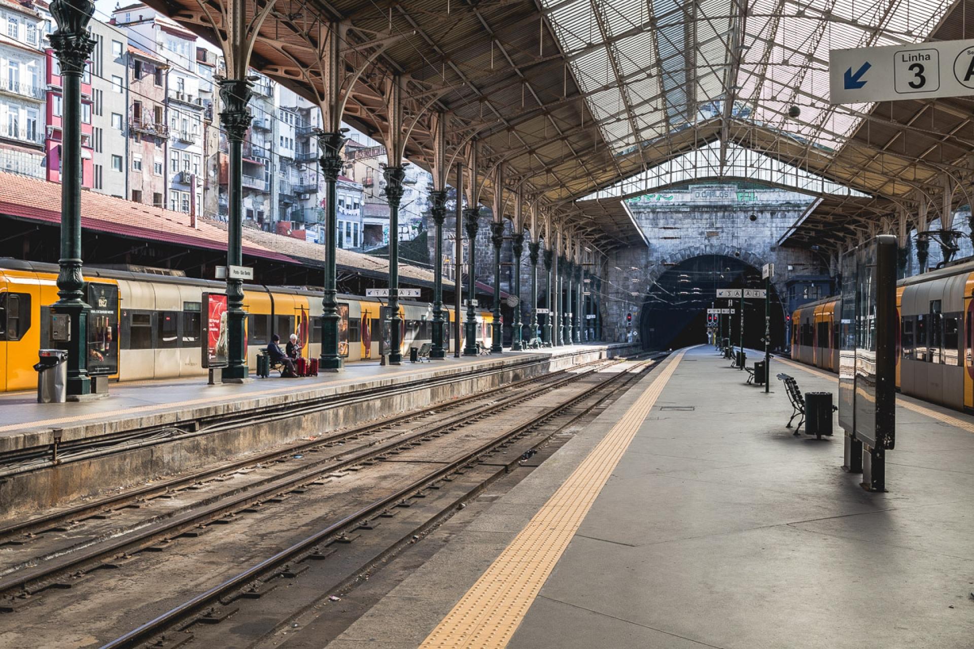 PortoCool_Visitar_Estação_de_São_Bento