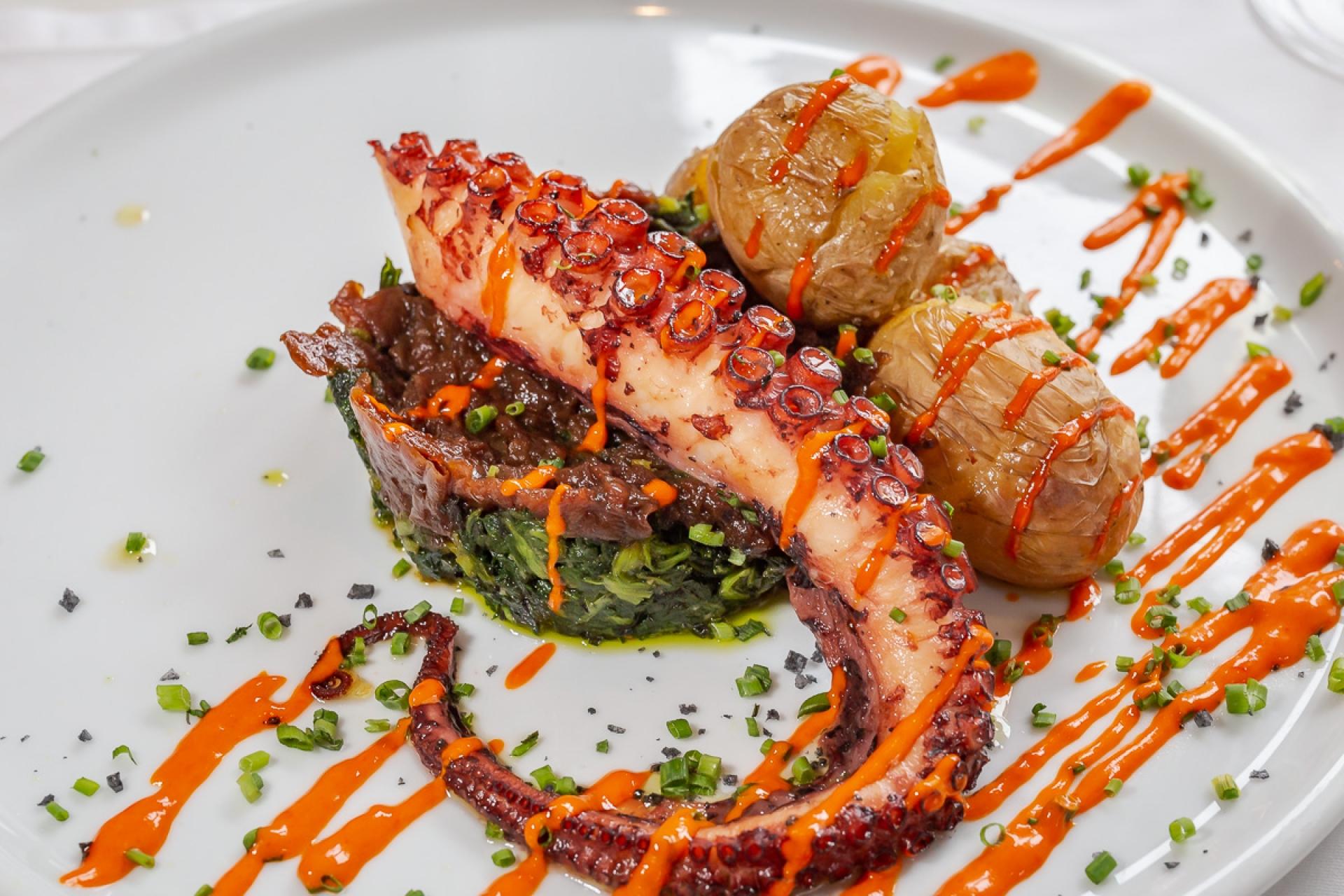 Porto Cool_Restaurante_Traça
