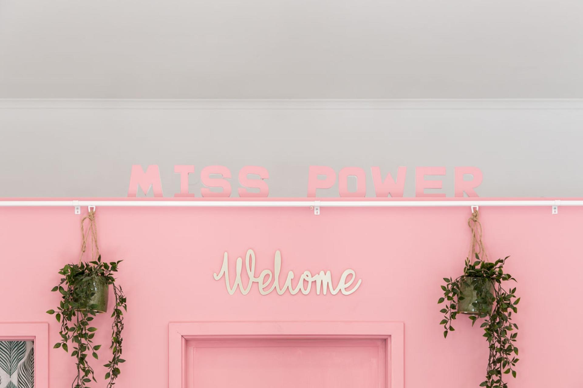 PortoCool_Comprar_Miss_Power