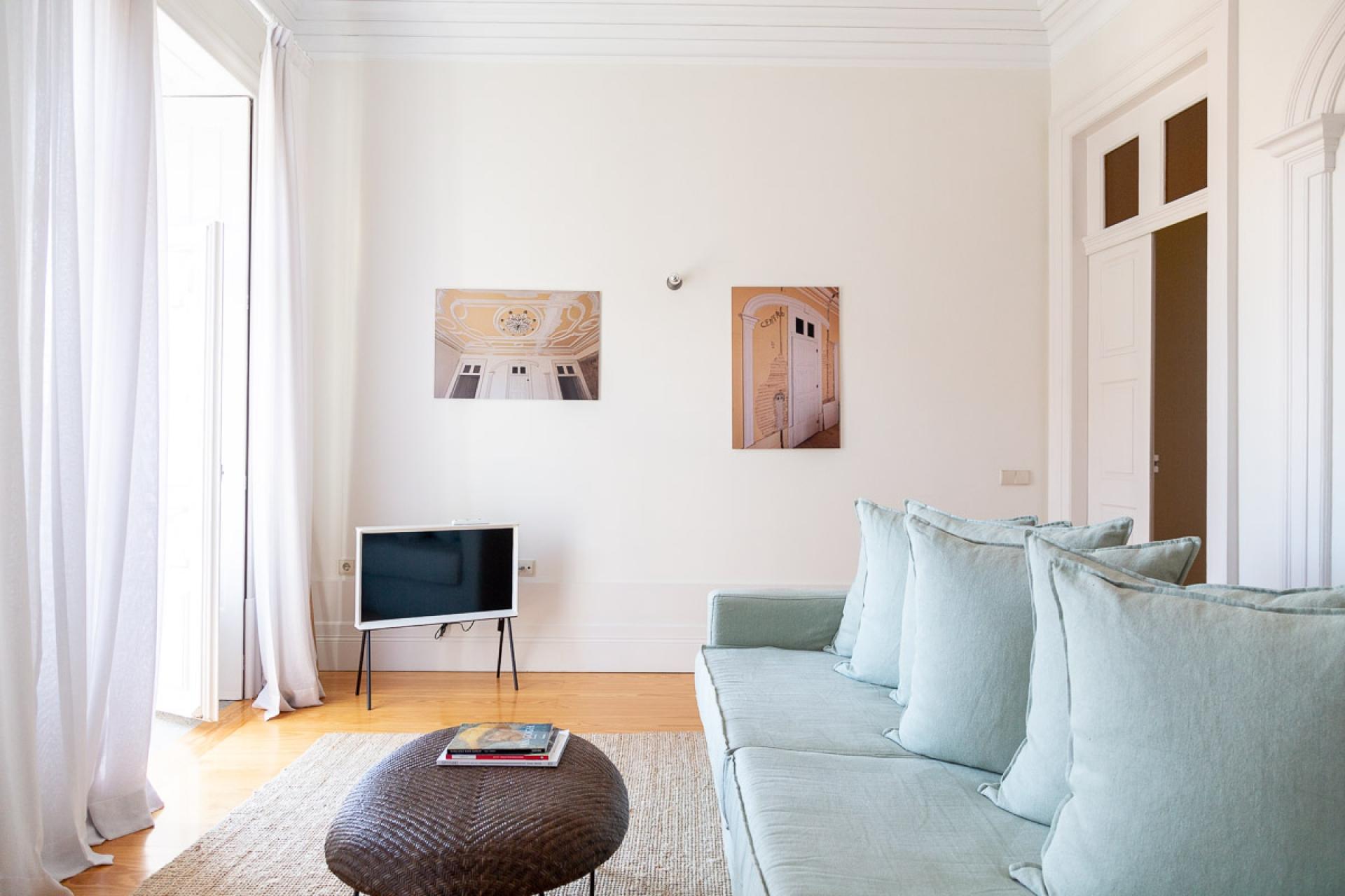 PortoCool_Dormir_B28 Apartments
