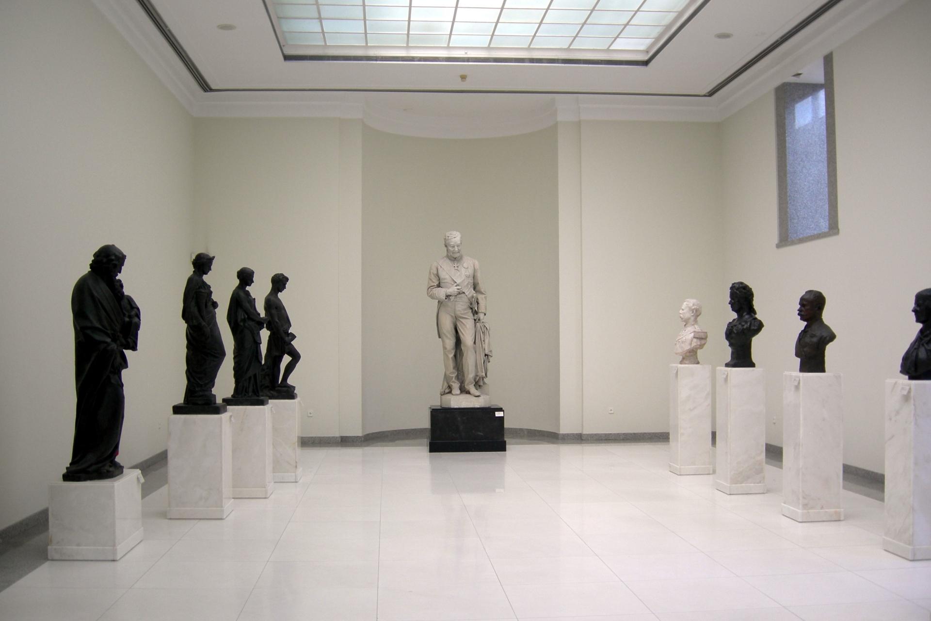 PortoCool_Blog_O_Hip_Hop_vai_invadir_o_Museu_Nacional_Soares_dos_Reis