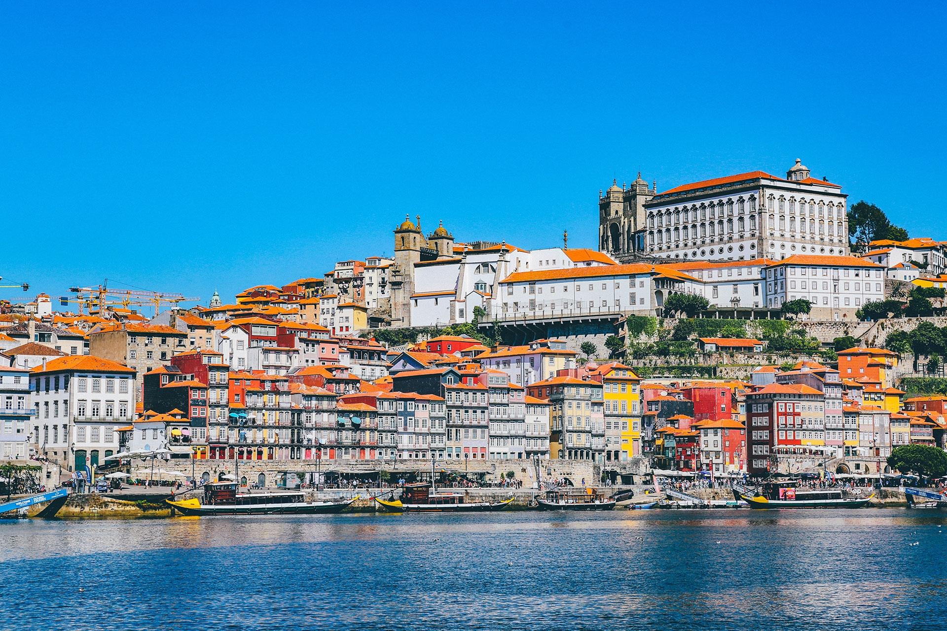 PortoCool_Blog_O_Porto_._CARD_dá-lhe_vantagens_imperdíveis!