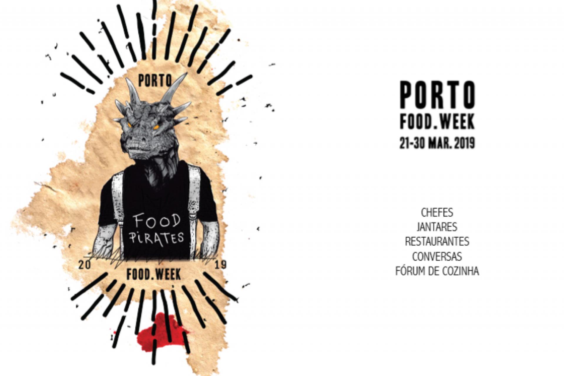 PortoCool_Blog_Porto Food Week - não perca!