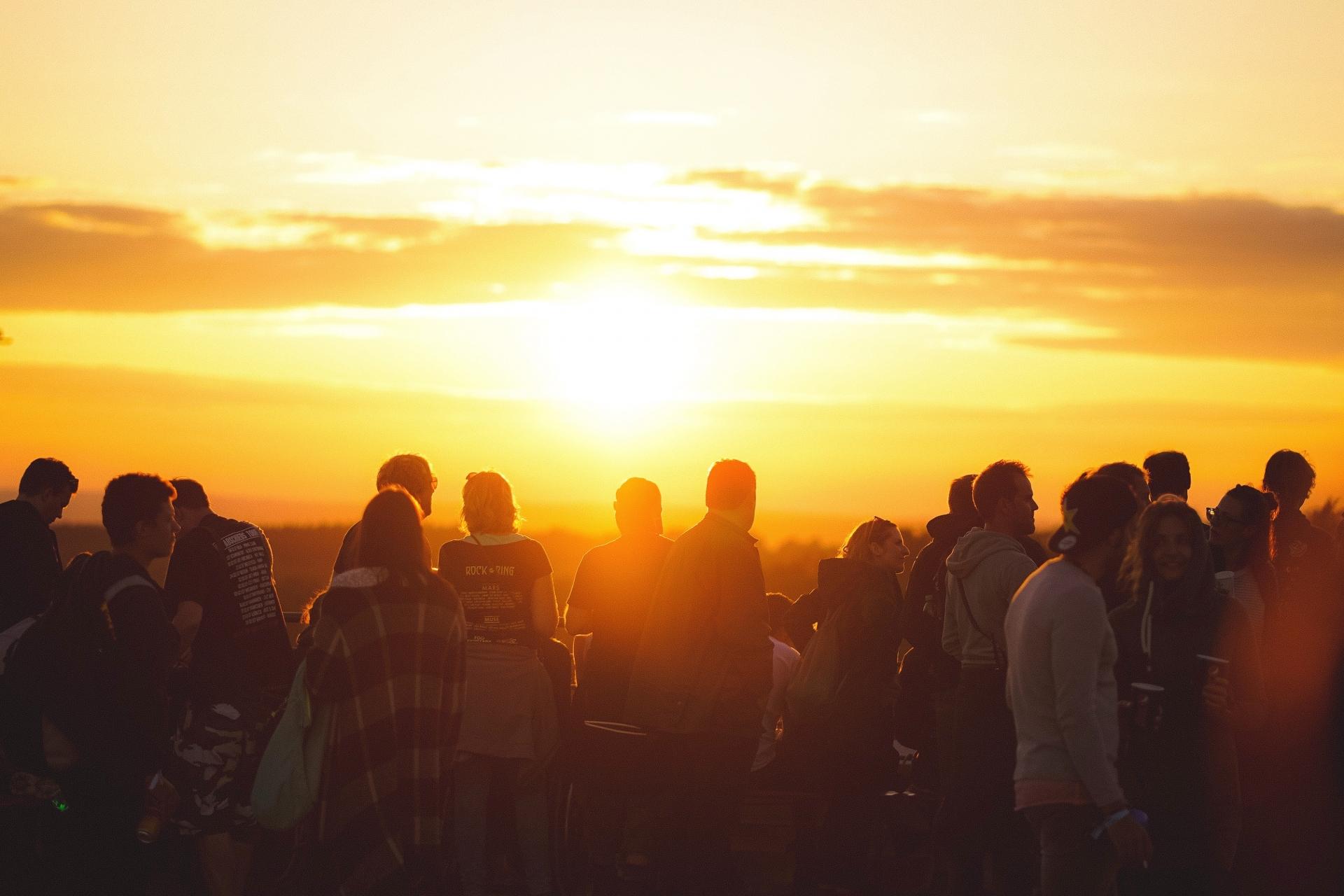 PortoCool_Blog_Aqui_Perto_:_Póvoa_de_Varzim_recebe_Sunset_da_Cerveja_Nortada