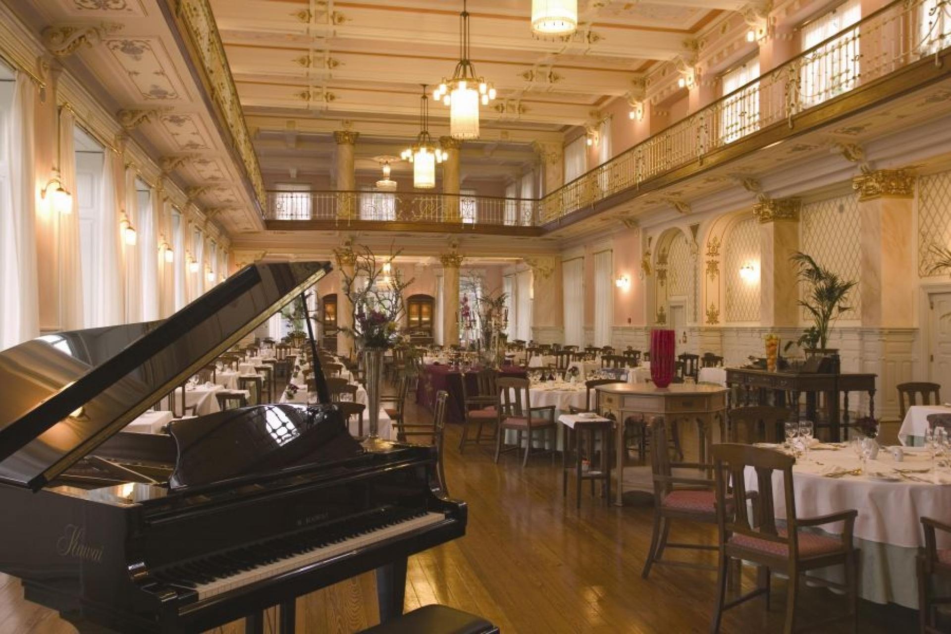 PortoCool_Blog_Aqui Perto: Jantar Vínico no Vidago Palace