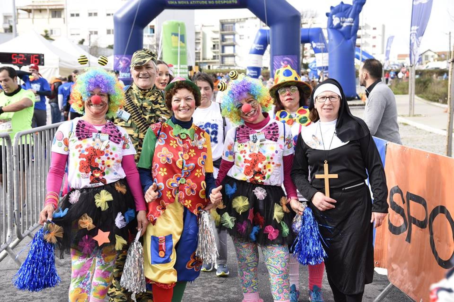 PortoCool_Blog_Vai haver uma corrida de Carnaval no Porto!