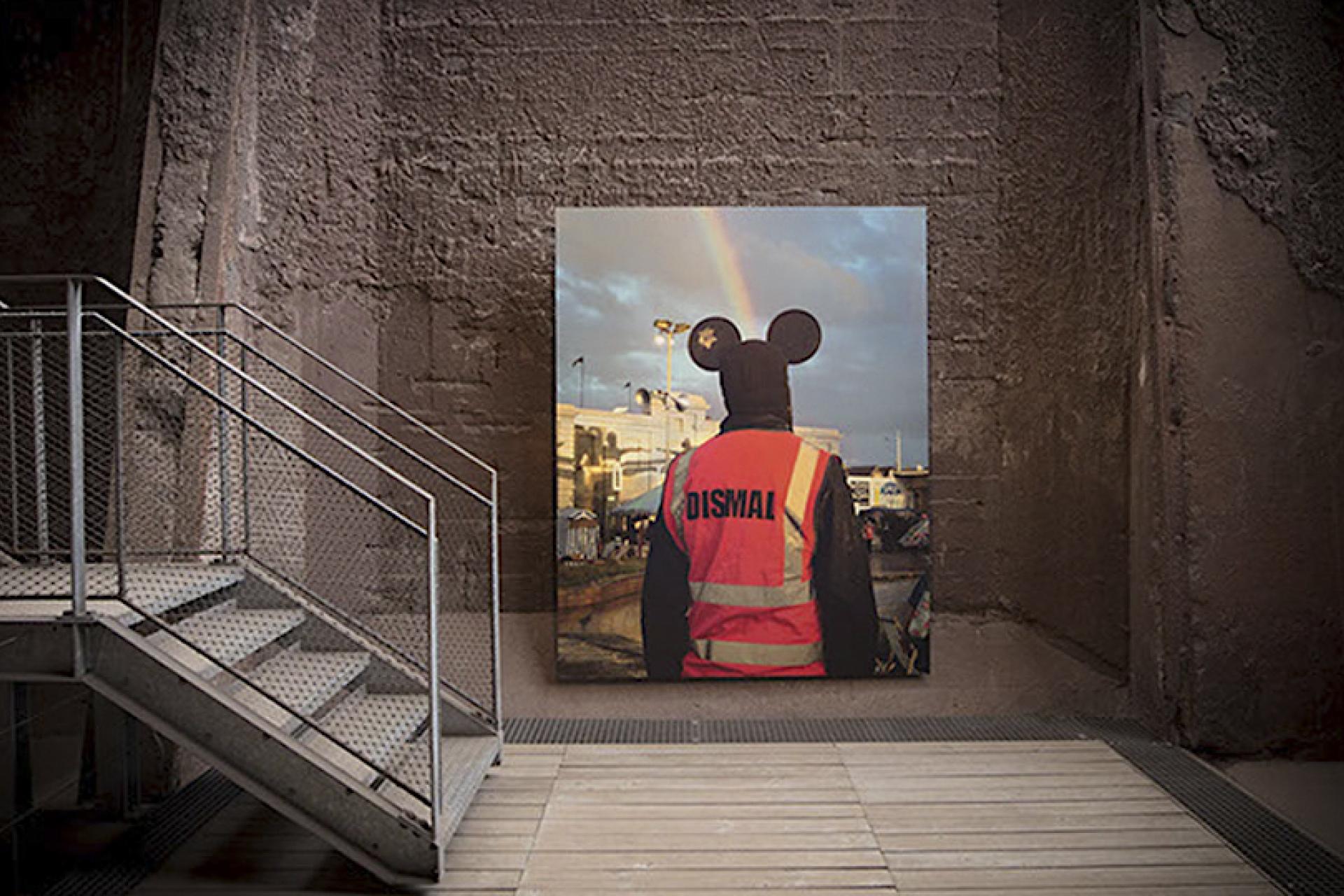 PortoCool_Blog_Banksy_despede-se_do_Porto_com_preços_especiais