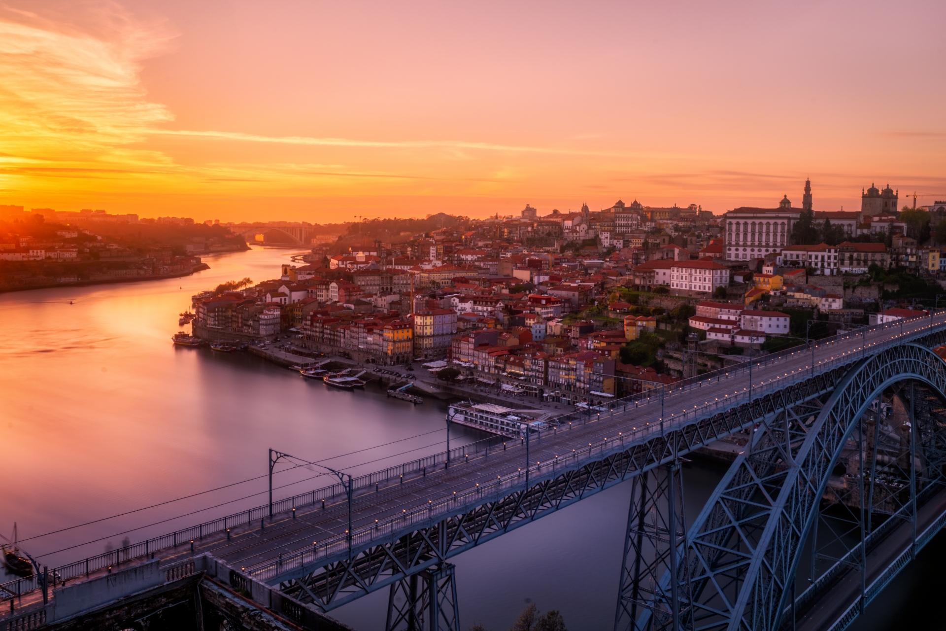 PortoCool_Blog_15_Razões_para_visitar_o_Porto