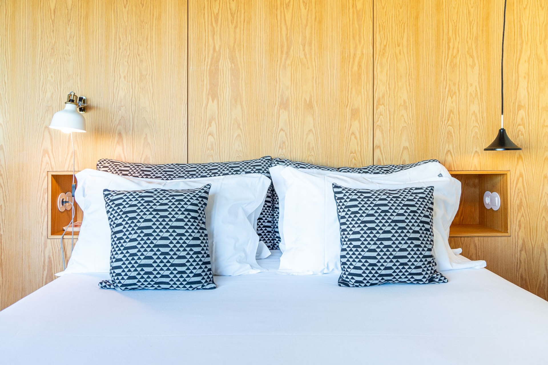 PortoCool_Dormir_Baumhaus_Serviced_Apartments
