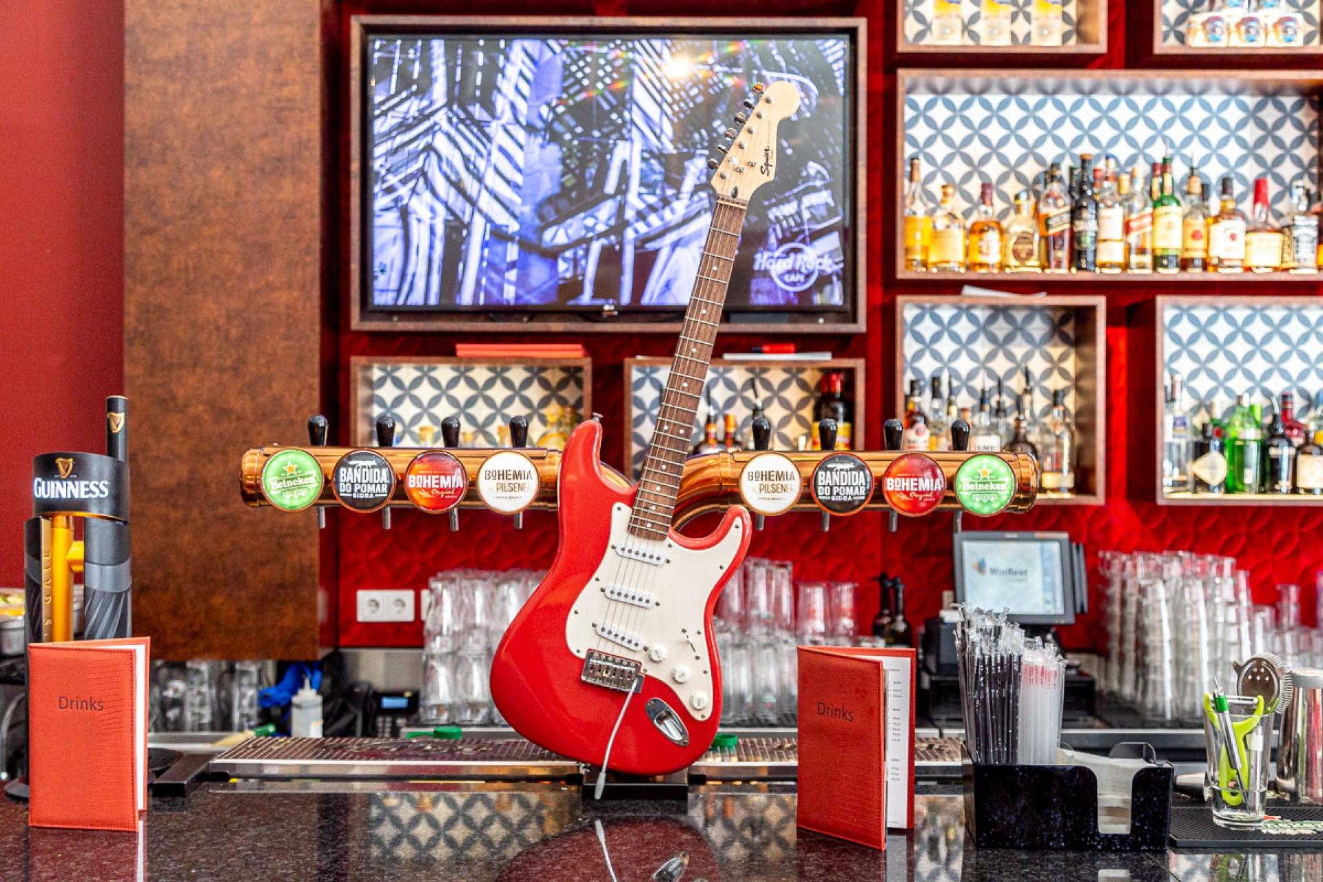 PortoCool_Comer_Hard_Rock_Café_Porto