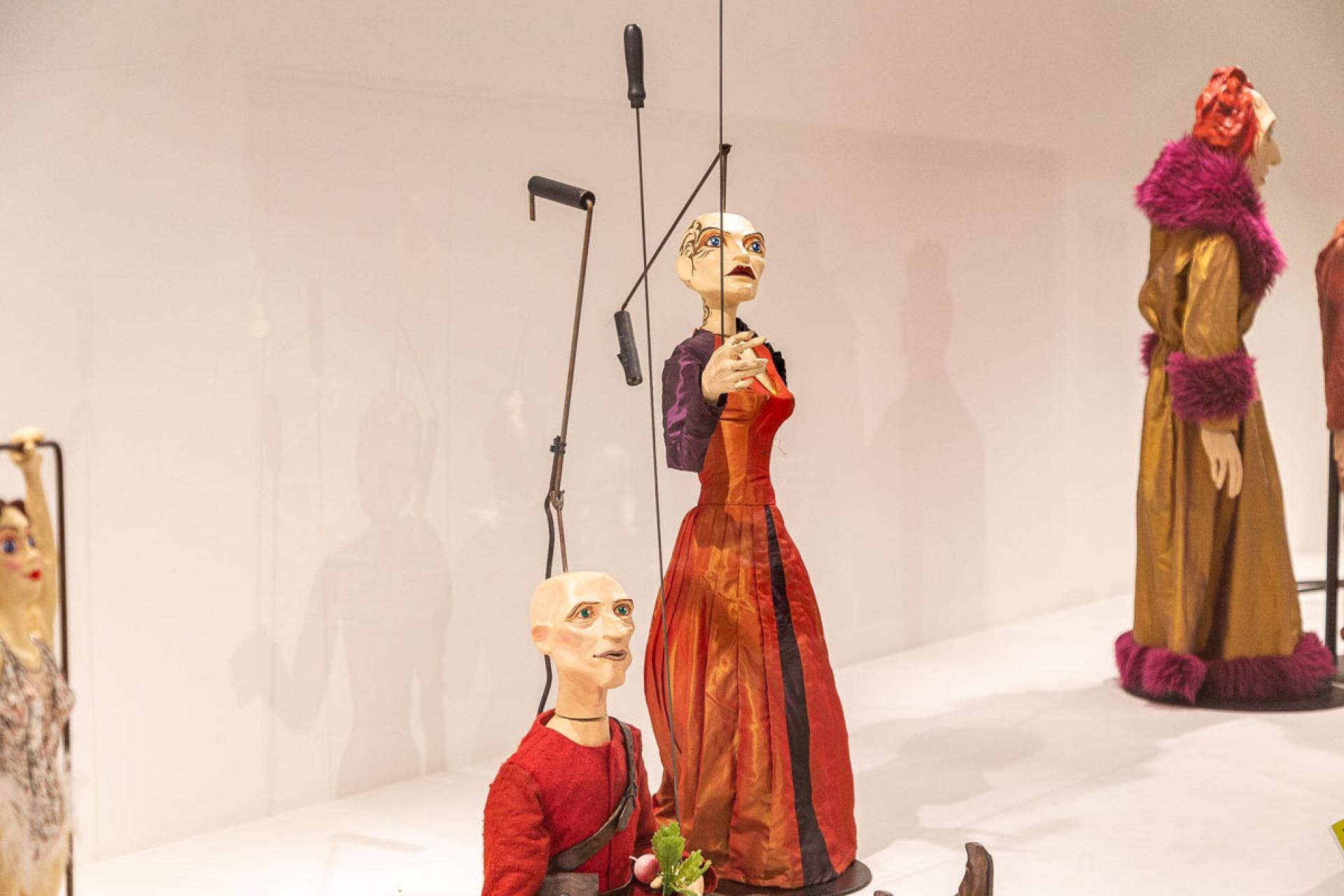 PortoCool_Visitar_Museu_das_Marionetas_do_Porto