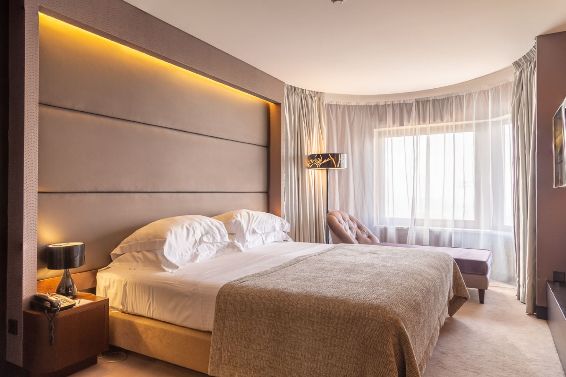 PortoCool_Domir_Porto_Palácio_Congress_Hotel_&_Spa
