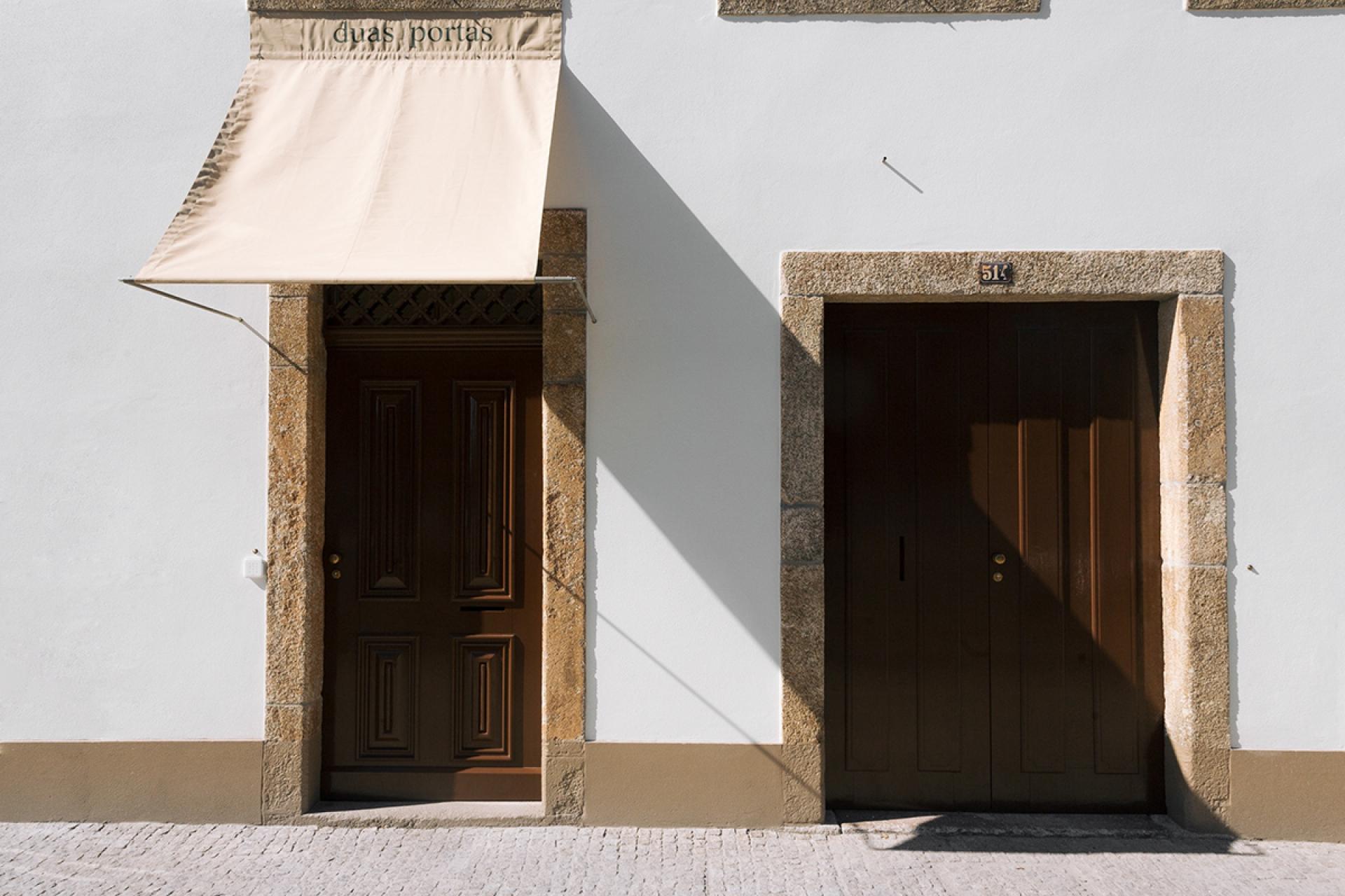 PortoCool_Dormir_Duas_Portas_Townhouse