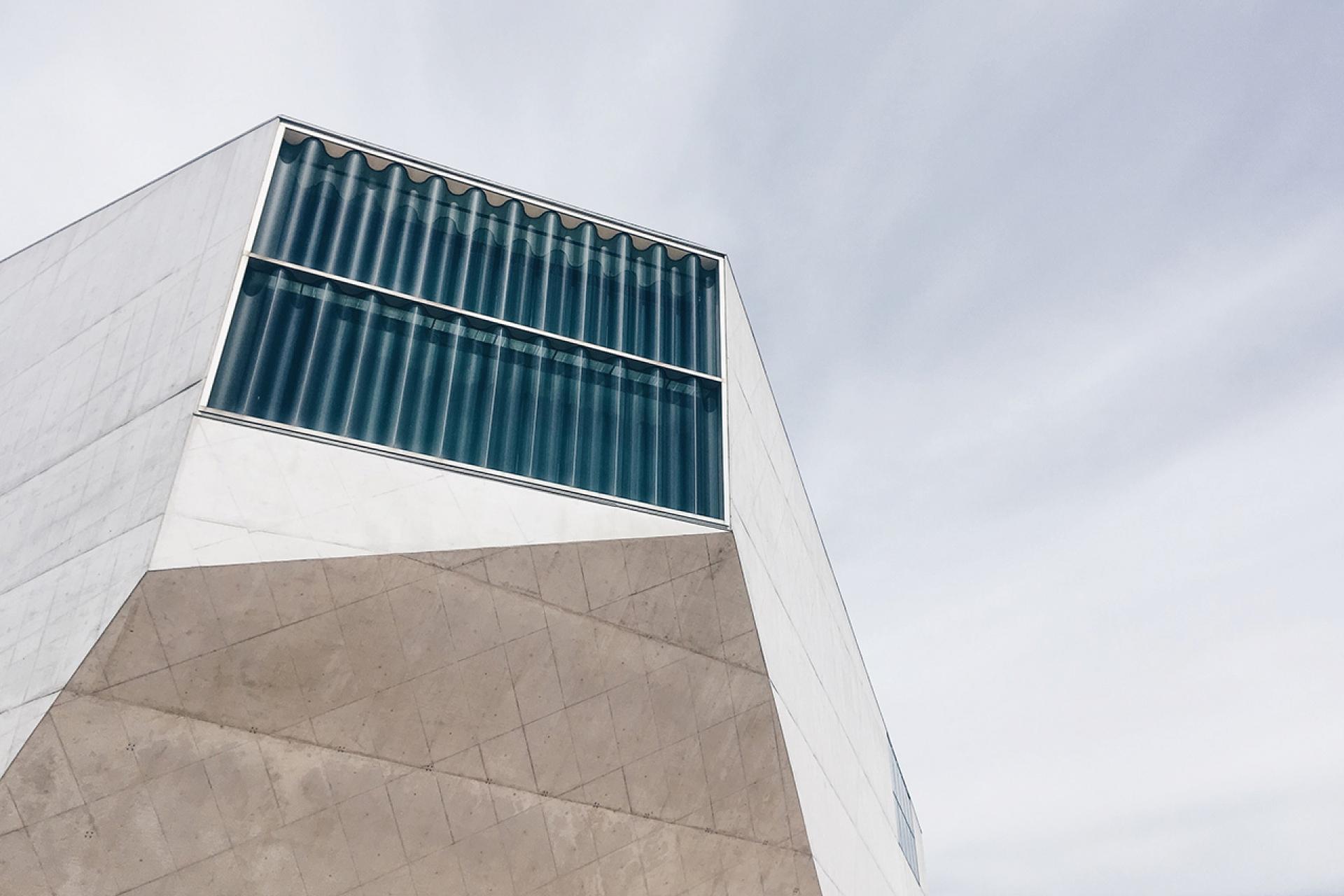 PortoCool_Blog_ 3_símbolos_da_arquitetura_contemporânea_na_Invicta