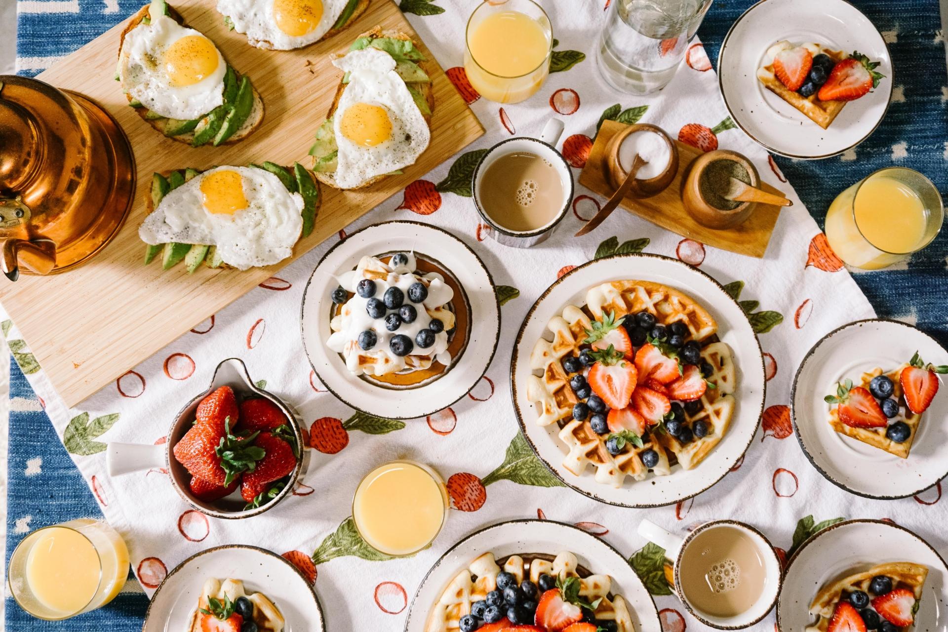 PortoCool_Blog_Restaurantes_para_todos_os_gostos