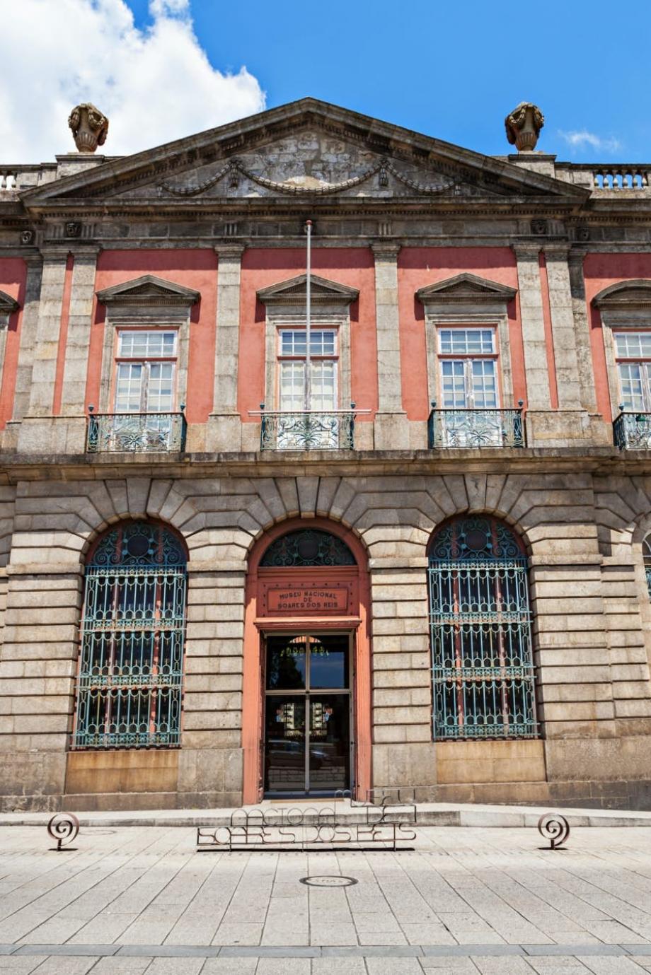 LC_Blog_Museu_Soares_dos_Reis