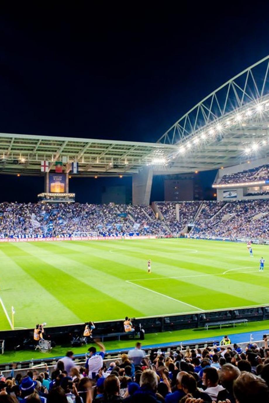 PortoCool_Blog_Tour_do_FC_Porto_passa_a_incluir_uma_visita_à_Casa_da_Cerveja