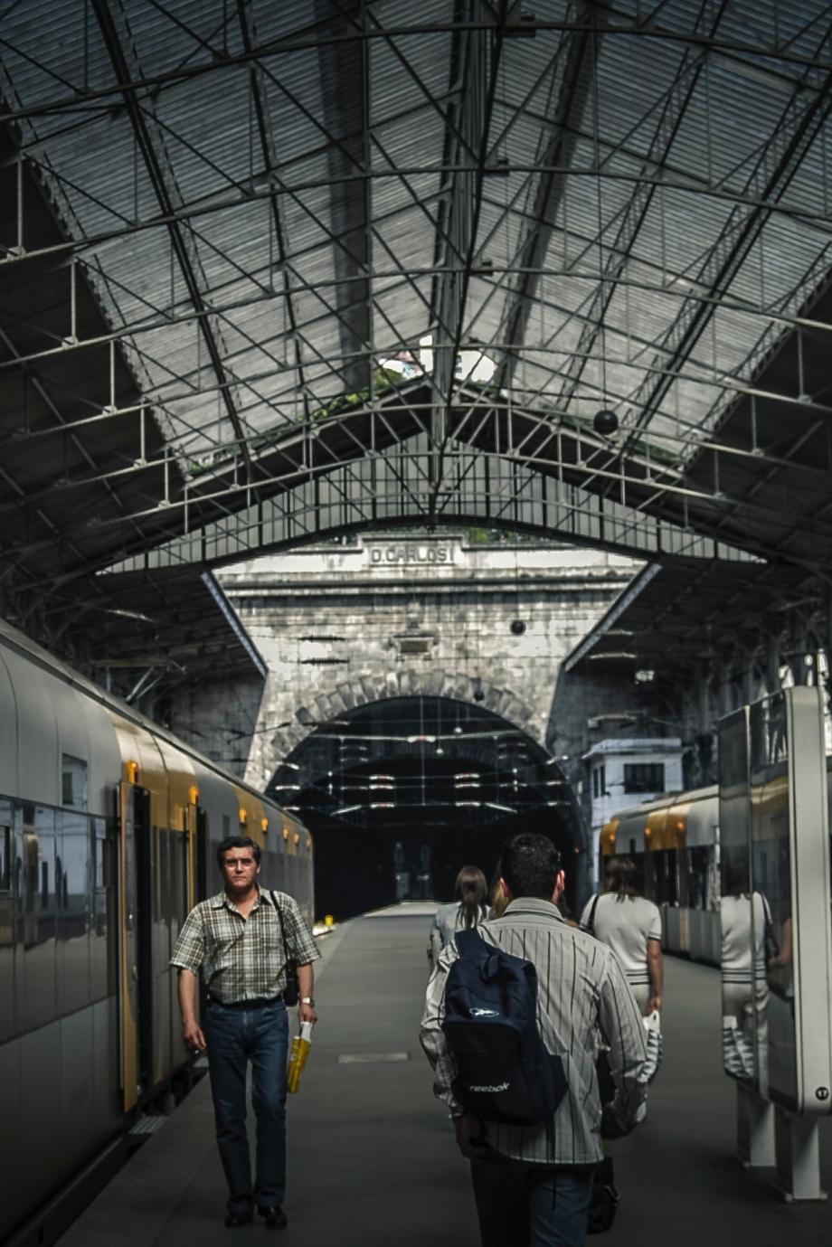 PortoCool_Blog_Os_melhores_locais_para_tirar_fotografias_no_Porto