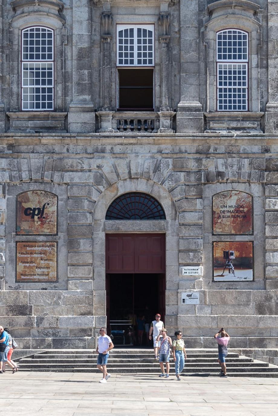 Porto Cool_Visitar_Centro Português de Fotografia