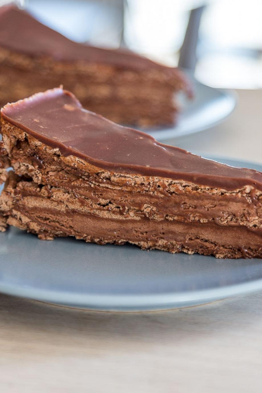 PortoCool_Comer_O_Melhor_Bolo_de_Chocolate_do_Mundo