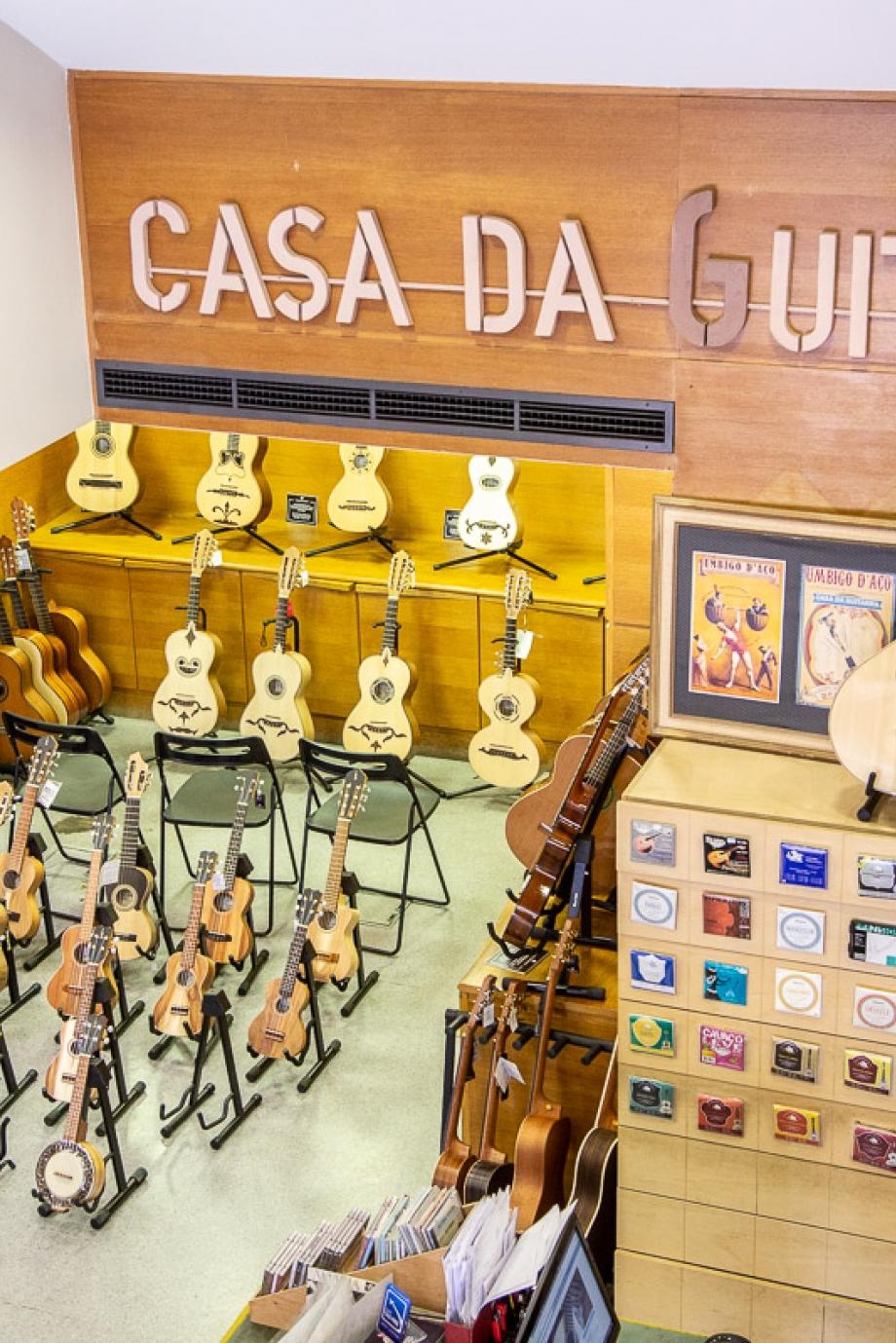 PortoCool_Comprar_Casa_da_Guitarra