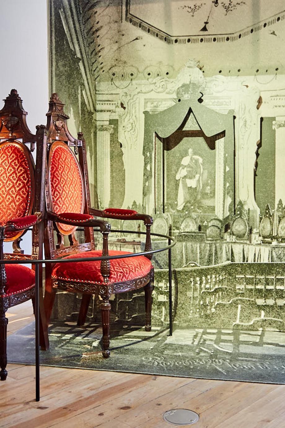 PortoCool_Visitar_Museu_do_Vinho_do_Porto