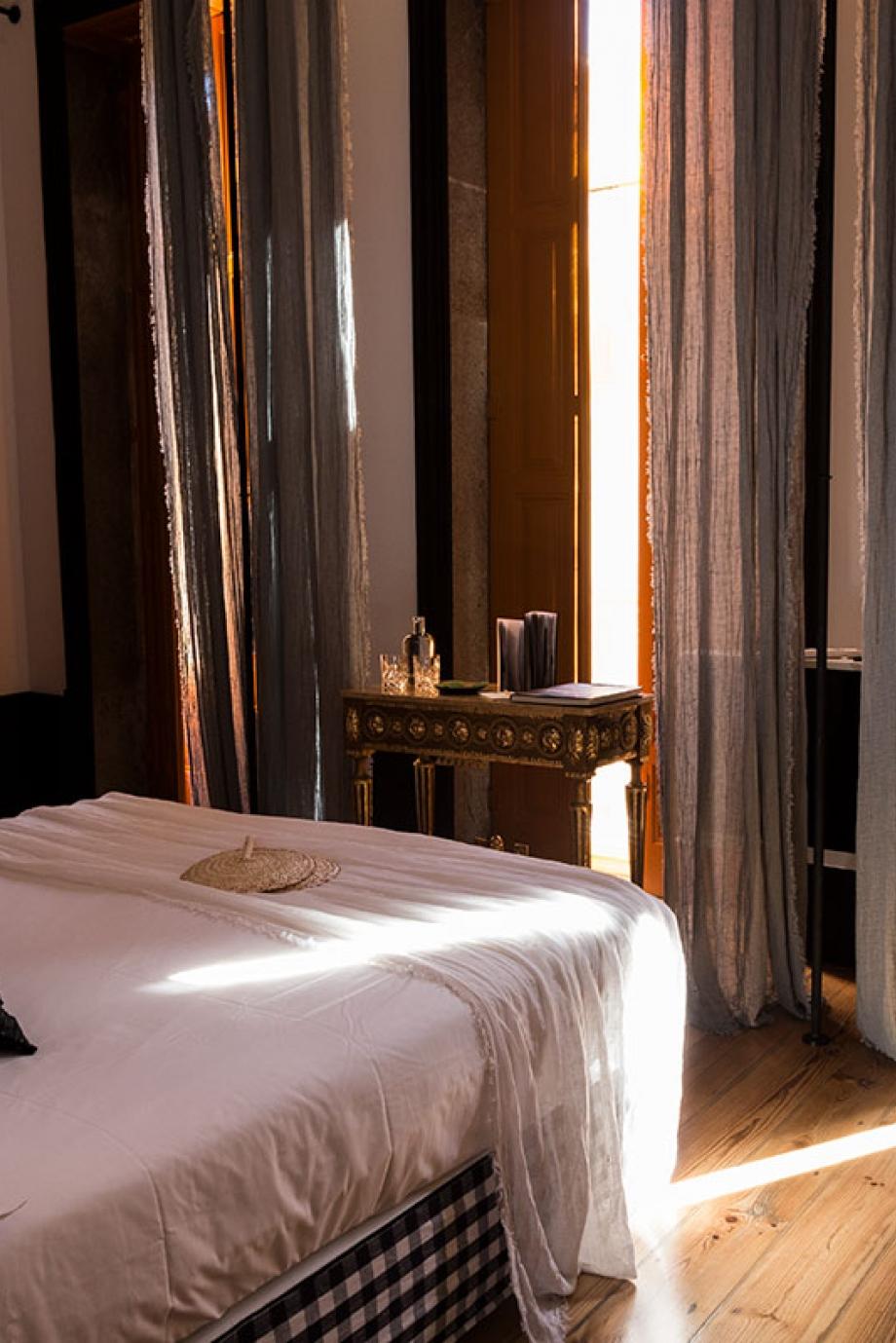 PortoCool_Dormir_Cocorico_Luxury_Guesthouse