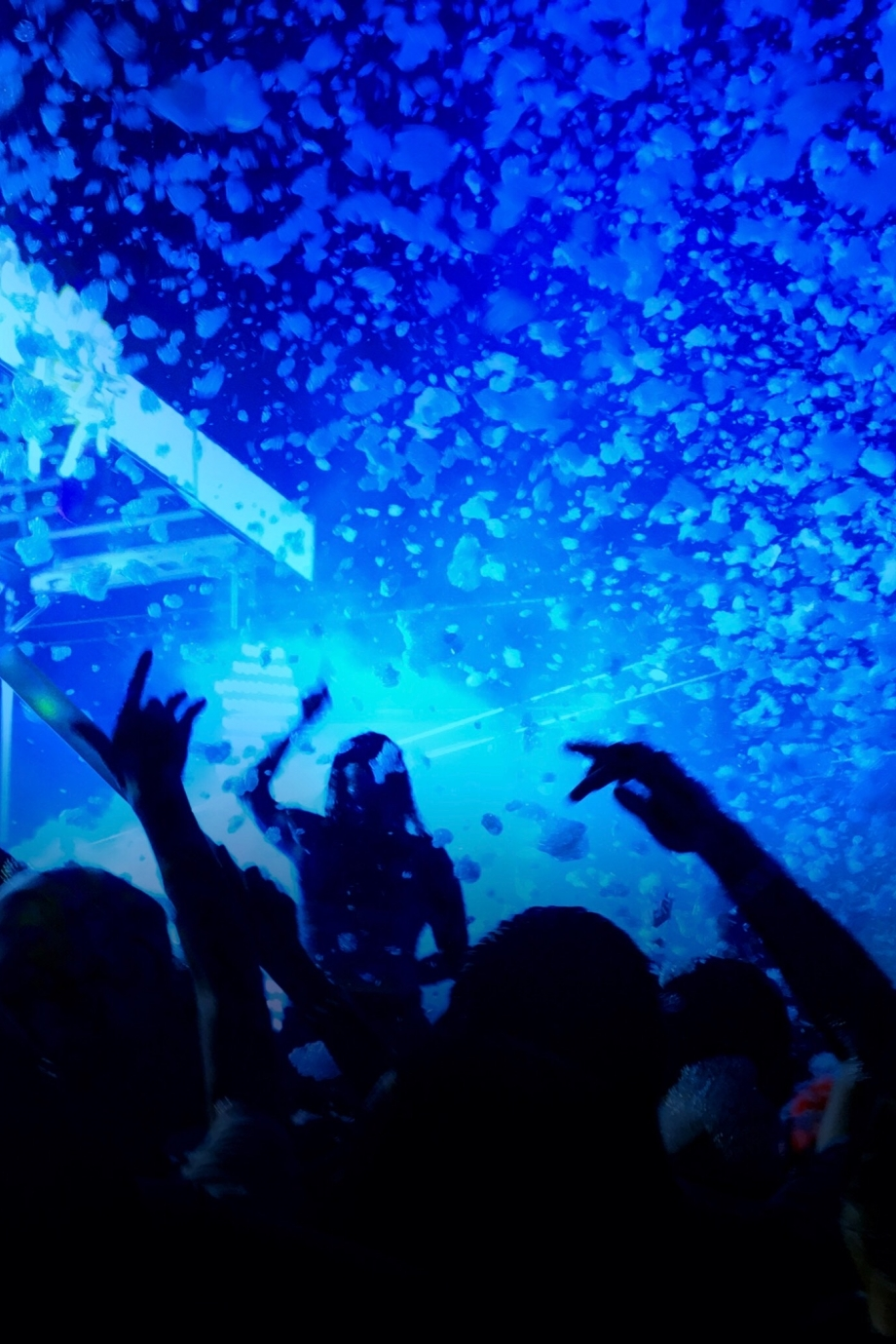 PortoCool_Blog_Aqui Perto: Vila do Conde Fest