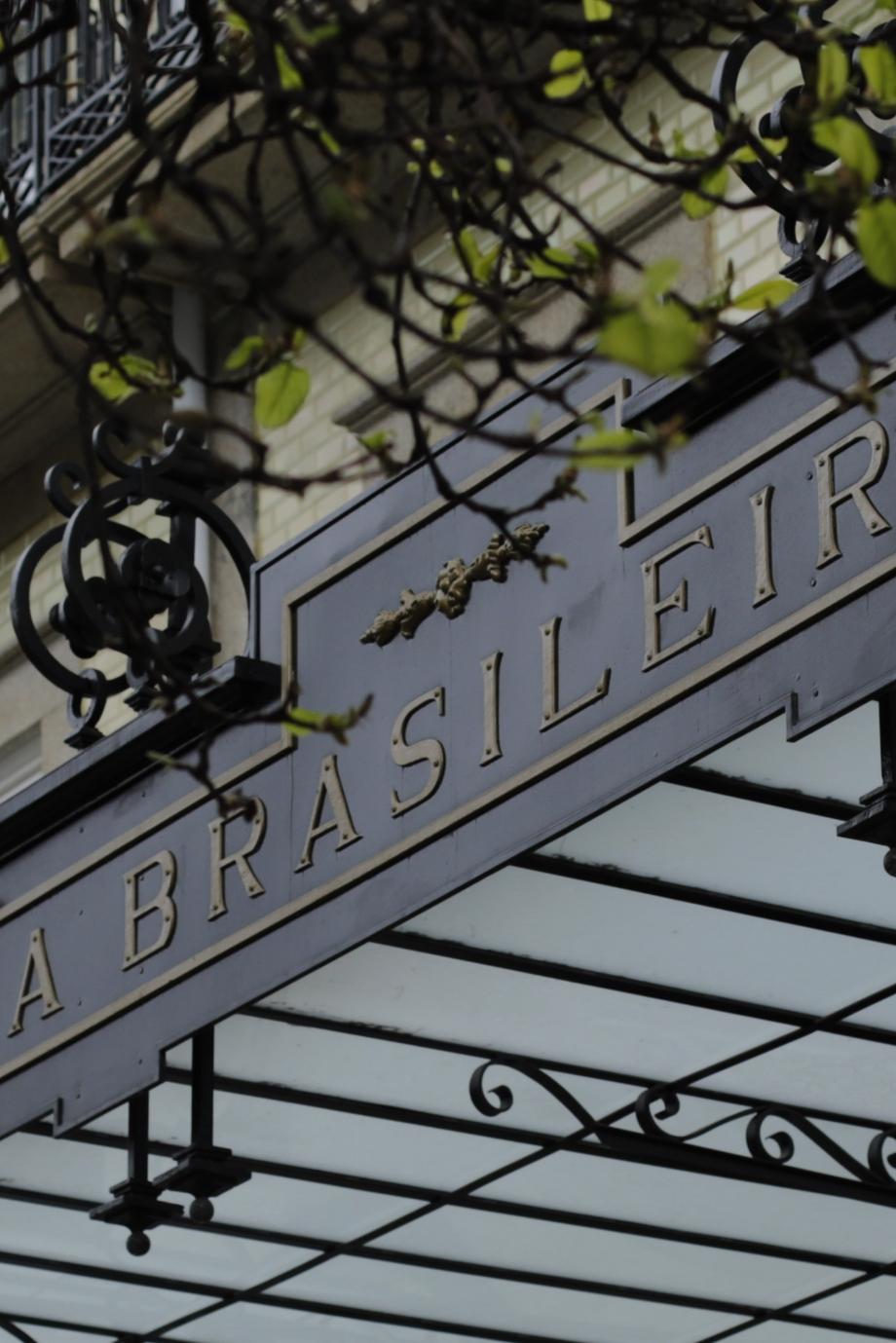 PortoCool_Blog_Conversas de Café n'A Brasileira