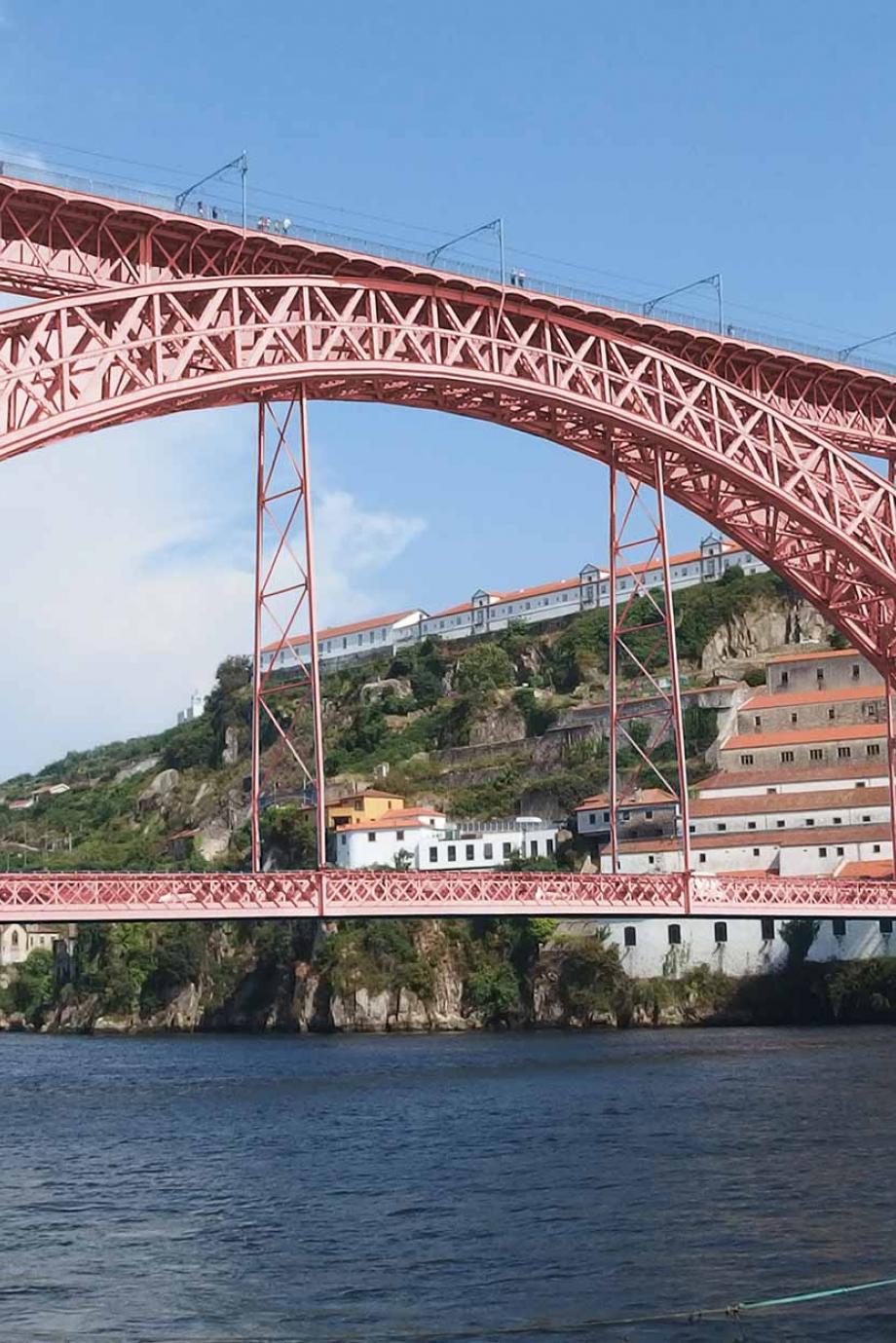 PortoCool_Blog_A Josefinas chega ao Porto em Fevereiro... e com descontos!