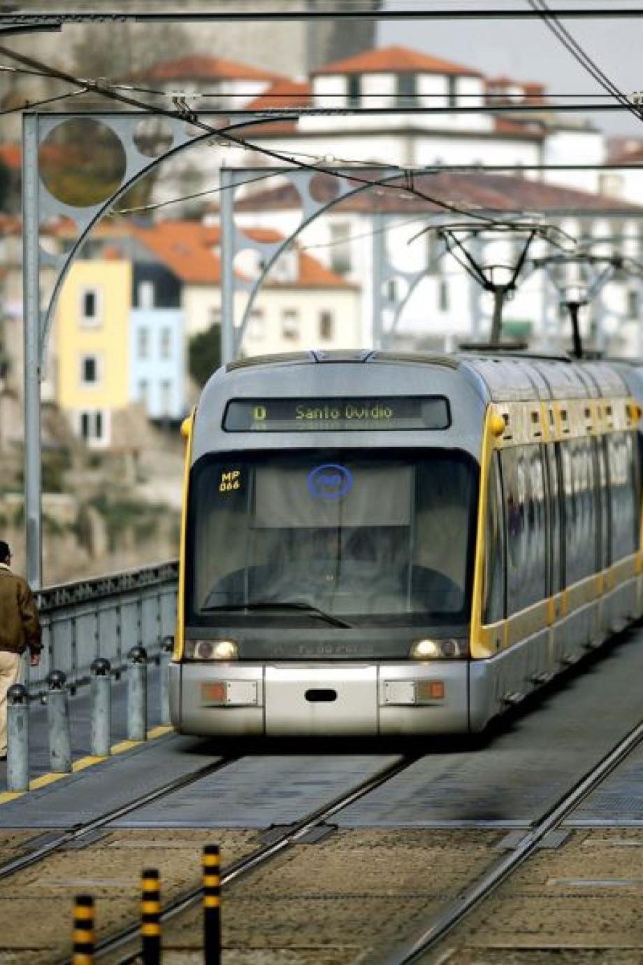 PortoCool_Blog_Serviço_de_24h_no_Metro_do_Porto